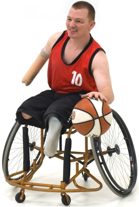 Basketball-andy-471x700