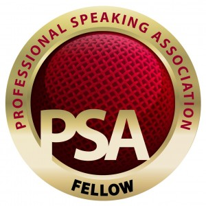 lee jackson speaker psa fellow logo