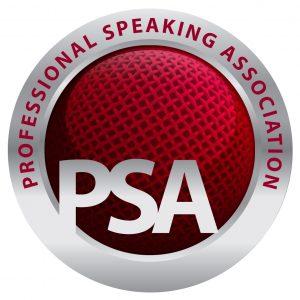 psa-logo-jpeg