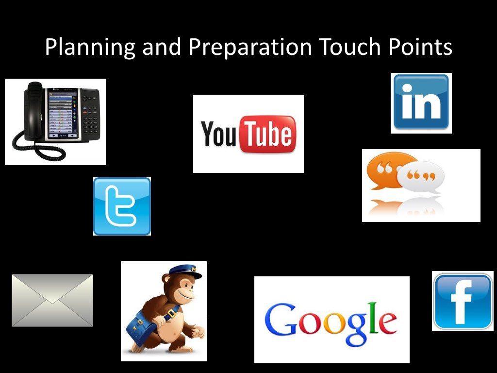 2 Powerpoint Surgery Presentation 2015 - all slides.003