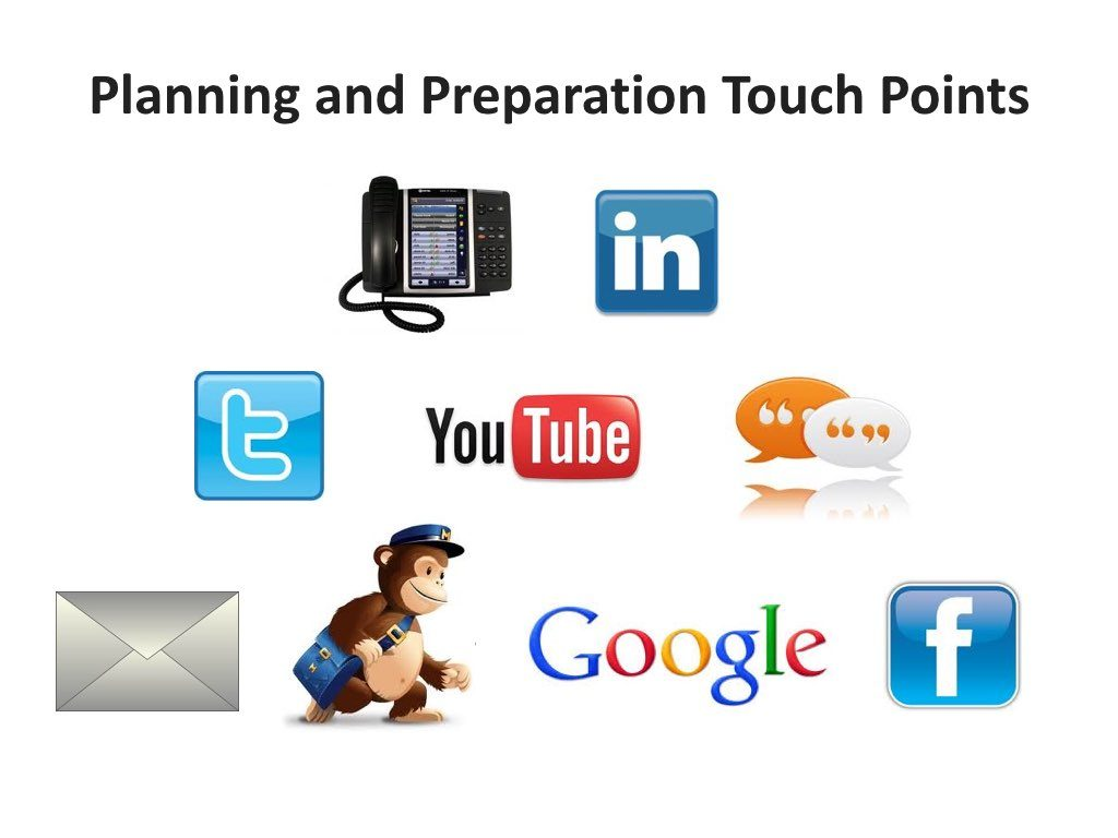 2 Powerpoint Surgery Presentation 2015 - all slides.004