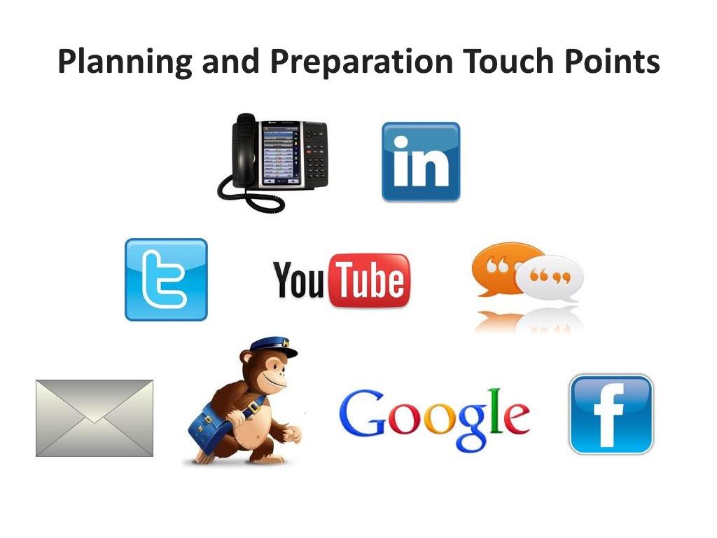 2 Powerpoint Surgery Presentation 2015 - all slides 004