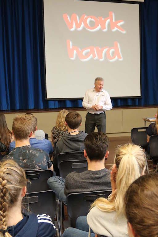 assembly in schools education-motivational-speaker