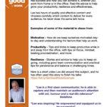 Jpeg2 New season v2 - post-covid offerings - LeeJackson.org PDF 5Mb